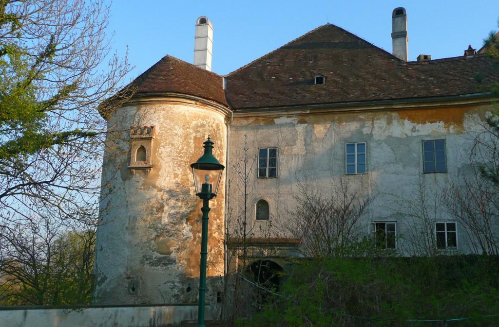 Schloss-albrechtsberg-web